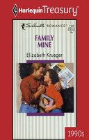 Family Mine ebook