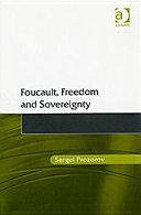 Foucault, Freedom and Sovereignty