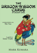 The Dragon Wisdom Cards Of Ancient China