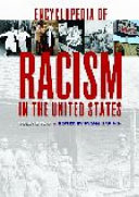 Encyclopedia of Racism in the United States  I R Book PDF