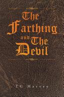 The Farthing and The Devil Pdf/ePub eBook