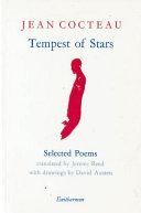 Tempest of stars