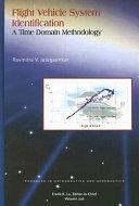 Flight Vehicle System Identification