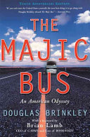 The Majic Bus