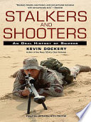 Stalkers and Shooters Book