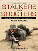 Stalkers and Shooters