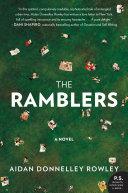 The Ramblers [Pdf/ePub] eBook