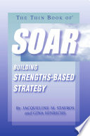 The Thin Book Of® SOAR
