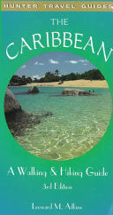 Pdf The Caribbean Telecharger
