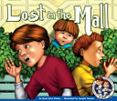 Pdf Lost in the Mall