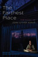 The Farthest Place
