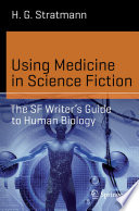 Using Medicine in Science Fiction Book