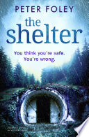 The Shelter