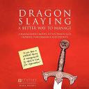 Dragon Slaying