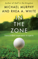 In the Zone ebook