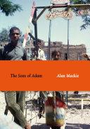 The Sons of Adam [Pdf/ePub] eBook