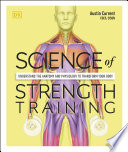 Science of Strength Training Book