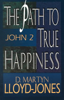 Path to True Happiness, The