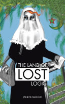 The Land of Lost Logic