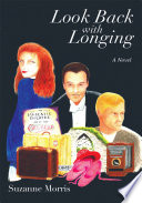Look Back with Longing Book