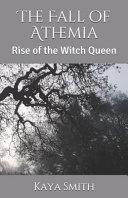 The Fall Of Athemia Book PDF
