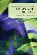 Films and Dreams [Pdf/ePub] eBook