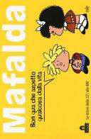 Mafalda. Le strisce dalla 321 alla 480