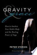 Gravity   Grace