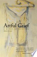 Artful Grief