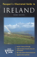 Passport s Illustrated Guide to Ireland