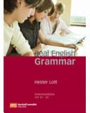 Real English Grammar. Intermediate. Con CD Audio. Per Le Scuole Superiori