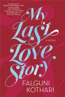 Pdf My Last Love Story