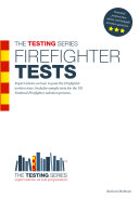 Firefighter Tests
