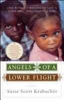 Angels of a Lower Flight Pdf/ePub eBook