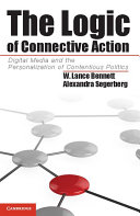 The Logic of Connective Action