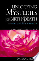 Unlocking The Mysteries Of Birth Death
