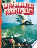 Environmental Disaster Alert