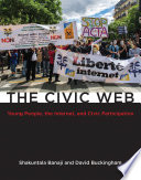 Expect Us Online Communities And Political Mobilization [Pdf/ePub] eBook