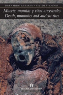 Death  mummies and ancient rites