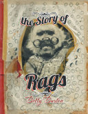Pdf The Story of Rags