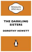 The Darkling Sisters: Penguin Special Pdf/ePub eBook