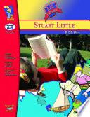 Stuart Little Lit Link Gr  4 6