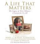 A Life That Matters [Pdf/ePub] eBook
