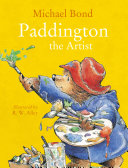 Paddington the Artist (Read Aloud)
