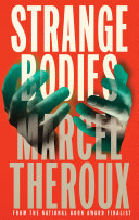 Strange Bodies Pdf/ePub eBook