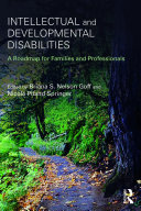 Intellectual and Developmental Disabilities