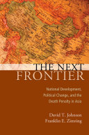 Pdf The Next Frontier Telecharger
