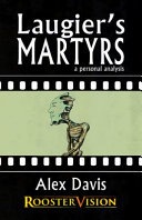 Laugier's Martyrs