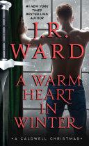 A Warm Heart in Winter Pdf/ePub eBook