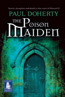 The Poison Maiden